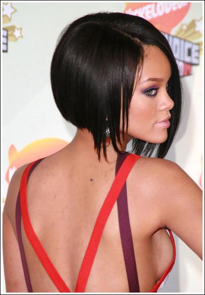 lindsay lohan mean girls hair. hair Lindsay Lohan Publicity